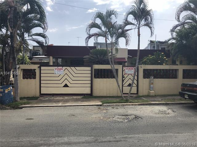 54 Calle Primera, Other City - Keys/Islands/Caribbean, DR 92173 (MLS #A10490652) :: Prestige Realty Group