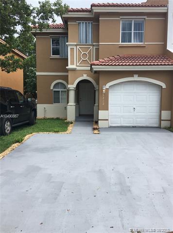 26312 SW 135th Pl, Homestead, FL 33032 (MLS #A10490867) :: Prestige Realty Group