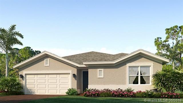 27962 SW 134 Ct, Homestead, FL 33032 (MLS #A10490909) :: Prestige Realty Group