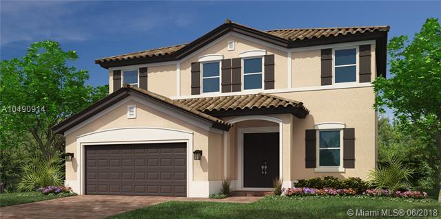 114 SE 21 Terrace, Homestead, FL 33033 (MLS #A10490914) :: Prestige Realty Group