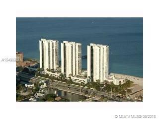 16485 Collins Ave #734, Sunny Isles Beach, FL 33160 (MLS #A10490923) :: Prestige Realty Group