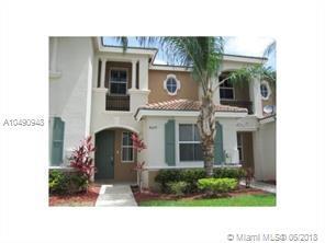 4277 NE 10th Ct #0, Homestead, FL 33033 (MLS #A10490948) :: Prestige Realty Group