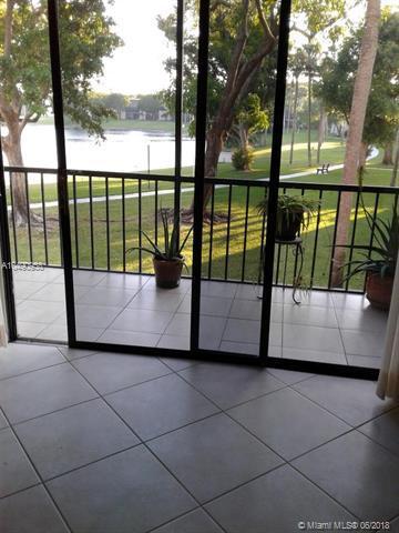 5160 Las Verdes Cir #0, Delray Beach, FL 33484 (MLS #A10490958) :: The Riley Smith Group