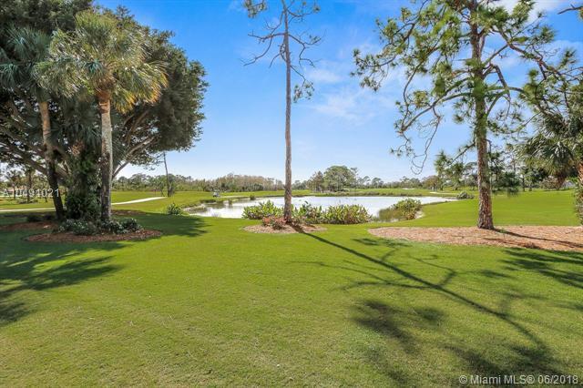 7966 Hempstead Circle, Hobe Sound, FL 33455 (MLS #A10491021) :: Green Realty Properties