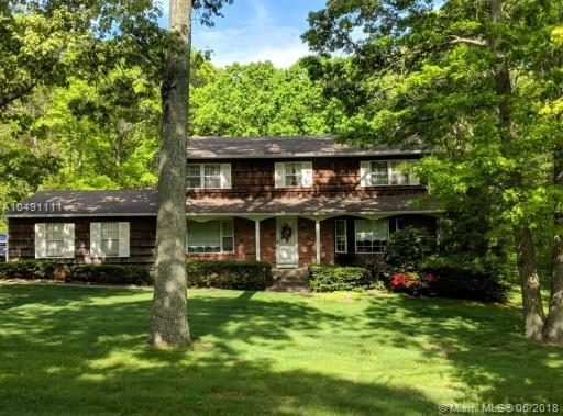 408 Hoffman, Other City Value - Out Of Area, NY 11788 (MLS #A10491111) :: Prestige Realty Group