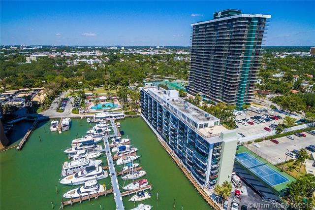 770 NE 69th St 1G And 1H, Miami, FL 33138 (MLS #A10491140) :: Prestige Realty Group
