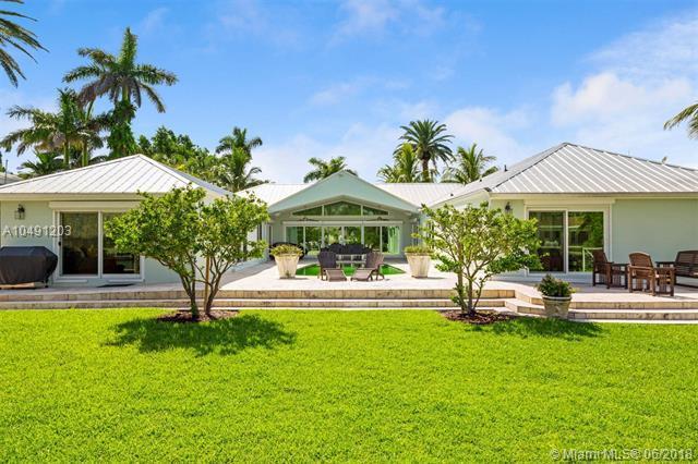 7308 Belle Meade Island Dr, Miami, FL 33138 (MLS #A10491203) :: Miami Lifestyle
