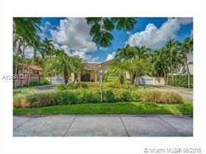 230 SW 38 Ct, Miami, FL 33134 (MLS #A10491321) :: Green Realty Properties