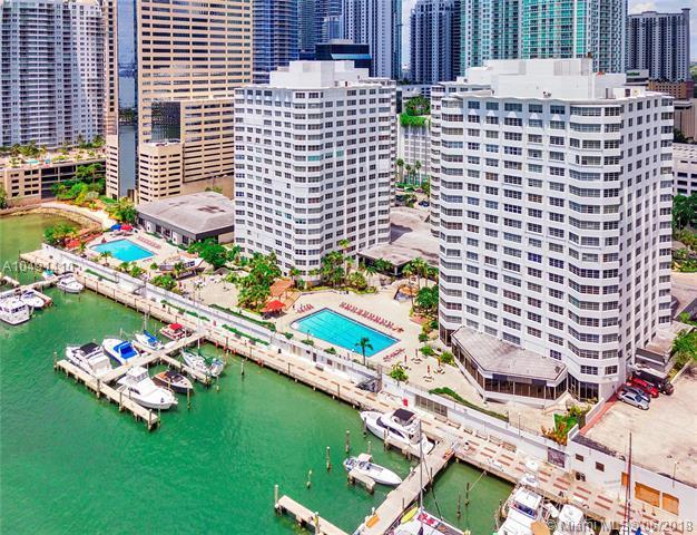 905 Brickell Bay Dr #1522, Miami, FL 33131 (MLS #A10491410) :: Prestige Realty Group