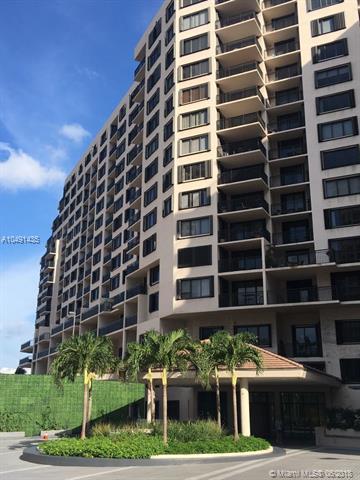540 Brickell Key Dr #1601, Miami, FL 33131 (MLS #A10491435) :: Prestige Realty Group