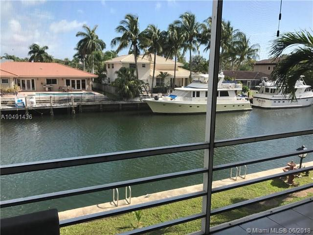 2935 NE 163rd St 2M, North Miami Beach, FL 33160 (MLS #A10491436) :: Prestige Realty Group