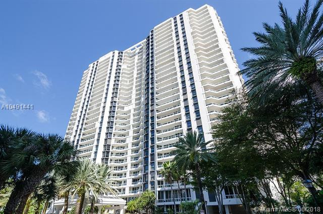 21055 Yacht Club Dr #2902, Aventura, FL 33180 (MLS #A10491441) :: Prestige Realty Group