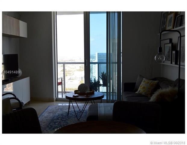 185 SW 7th St #2514, Miami, FL 33130 (MLS #A10491489) :: Prestige Realty Group