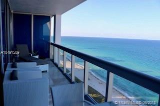 6899 Collins Ave #1807, Miami Beach, FL 33141 (MLS #A10491509) :: Prestige Realty Group