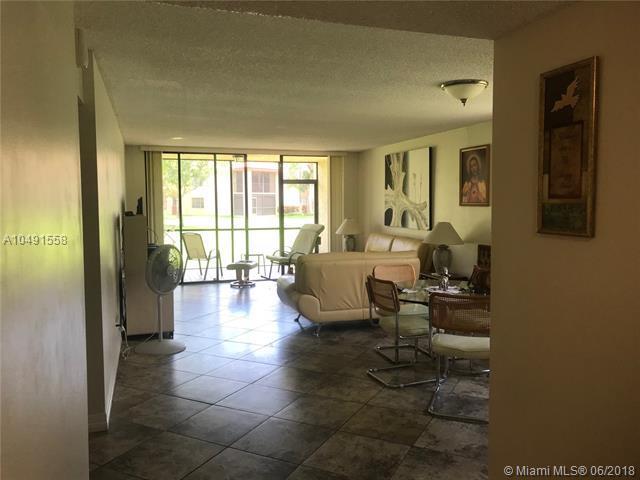 20851 San Simeon Way #105, Miami, FL 33179 (MLS #A10491558) :: Prestige Realty Group