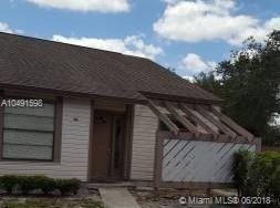 114 Sherwood 6A, Jupiter, FL 33458 (MLS #A10491598) :: Prestige Realty Group