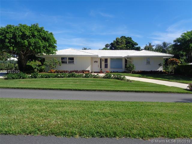 8591 SE Soundings Pl, Hobe Sound, FL 33455 (MLS #A10492280) :: Green Realty Properties