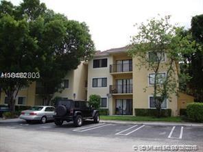 9044 W Atlantic Blvd #336, Coral Springs, FL 33071 (MLS #A10493380) :: Green Realty Properties