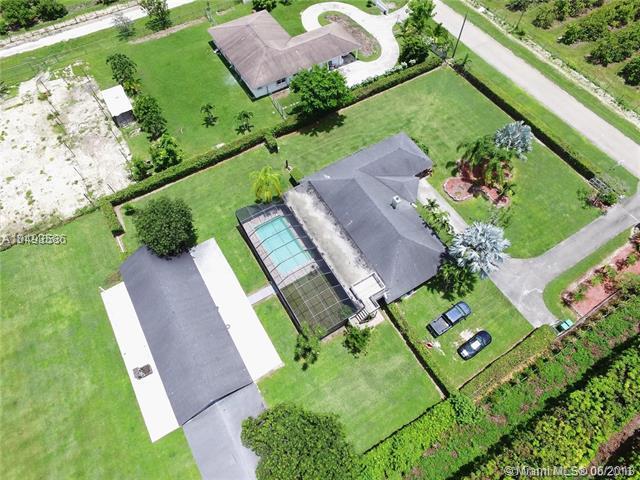 Homestead, FL 33034 :: The Teri Arbogast Team at Keller Williams Partners SW