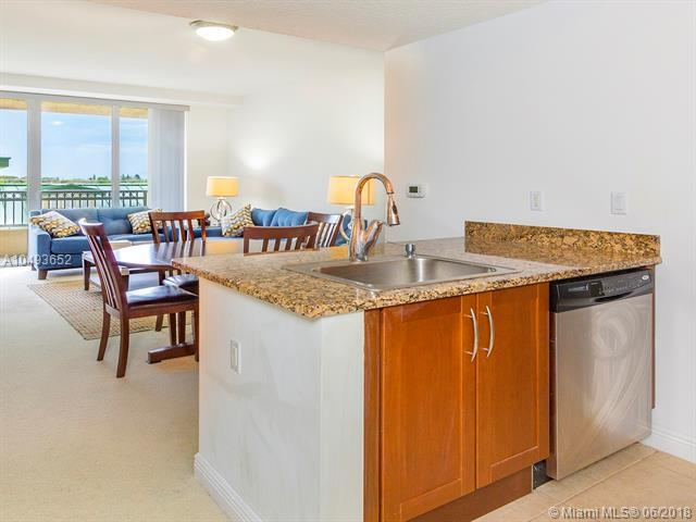 400 N Federal Hwy 403N, Boynton Beach, FL 33435 (MLS #A10493652) :: Miami Villa Team