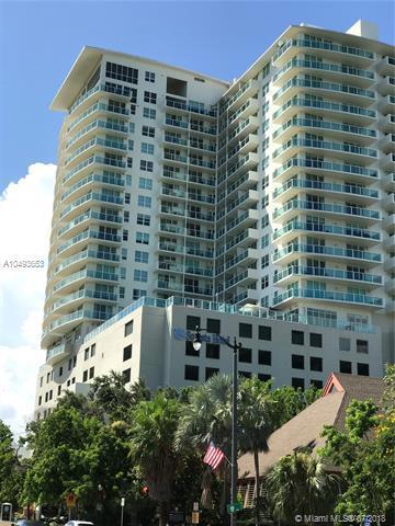 2889 Mcfarlane Rd #1811, Miami, FL 33133 (MLS #A10493653) :: The Riley Smith Group