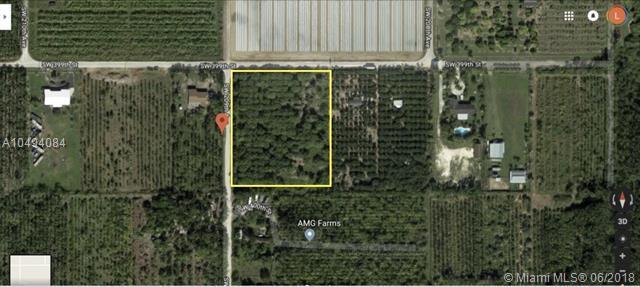 Florida City, FL 33034 :: The Teri Arbogast Team at Keller Williams Partners SW