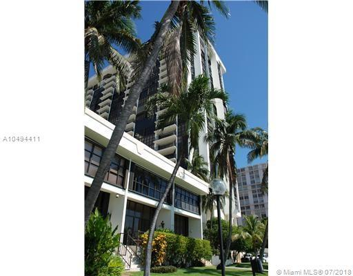 1865 SE Brickell Ave A1009, Miami, FL 33129 (MLS #A10494411) :: The Riley Smith Group