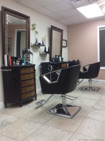 West Palm Beach, FL 33405 :: Green Realty Properties