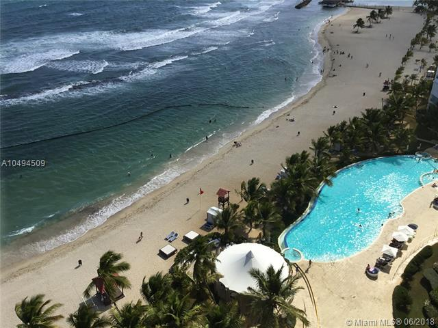 Dominican Republic Marbella #0, Other County - Not In Usa, FL 21000 (MLS #A10494509) :: The Riley Smith Group