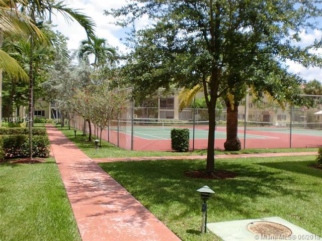 253 S Cypress Rd #228, Pompano Beach, FL 33060 (MLS #A10494754) :: The Teri Arbogast Team at Keller Williams Partners SW
