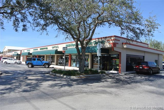 9791 W Sample Rd, Coral Springs, FL 33065 (MLS #A10494897) :: The Teri Arbogast Team at Keller Williams Partners SW