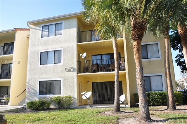 9222 W Atlantic Blvd #1311, Coral Springs, FL 33071 (MLS #A10495118) :: The Riley Smith Group