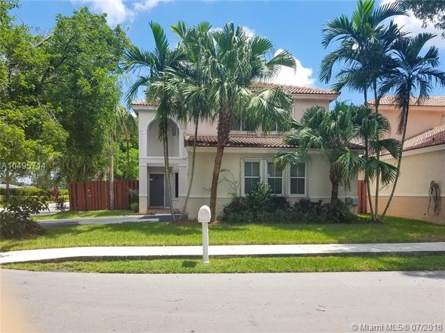 4799 NW 5th Ct, Coconut Creek, FL 33063 (MLS #A10495714) :: The Riley Smith Group