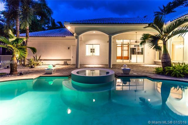 11 S Snowy Owl Ter, Plantation, FL 33324 (MLS #A10496213) :: The Riley Smith Group