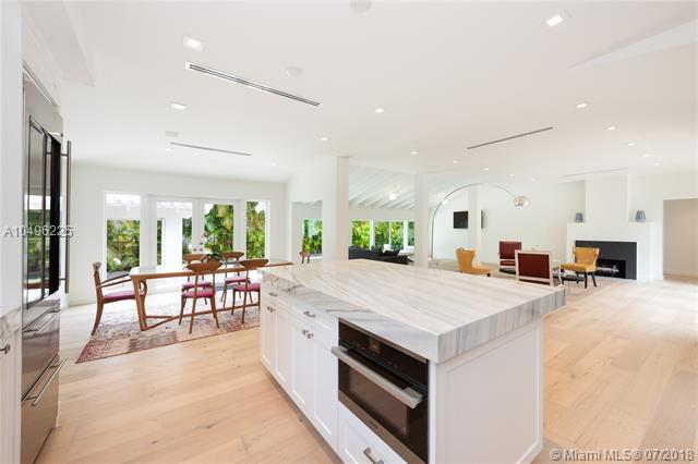 2545 Bay Ave, Miami Beach, FL 33140 (MLS #A10496225) :: Miami Lifestyle