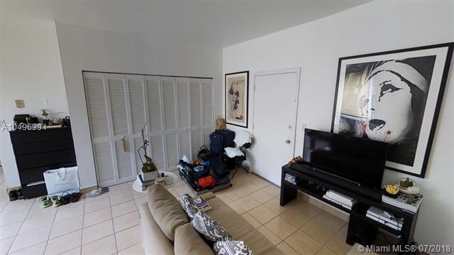 842 Meridian Ave 2G, Miami Beach, FL 33139 (MLS #A10496394) :: The Paiz Group
