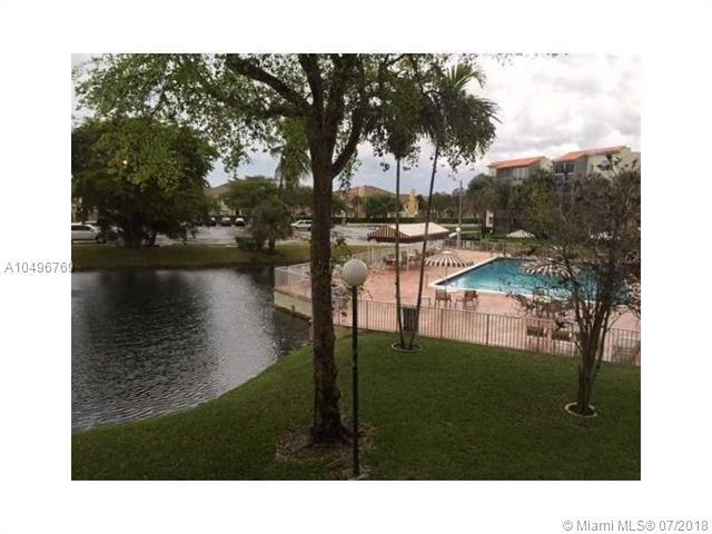 1810 SW 81 Ave #2104, North Lauderdale, FL 33068 (MLS #A10496769) :: The Riley Smith Group