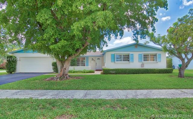 9901 SW 98th Ave, Miami, FL 33176 (MLS #A10497394) :: Green Realty Properties