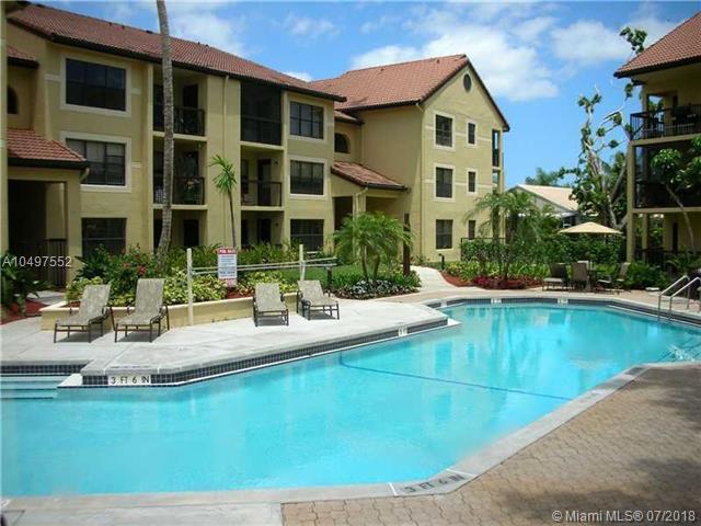 4501 W Mcnab Rd #15, Pompano Beach, FL 33069 (MLS #A10497552) :: The Teri Arbogast Team at Keller Williams Partners SW