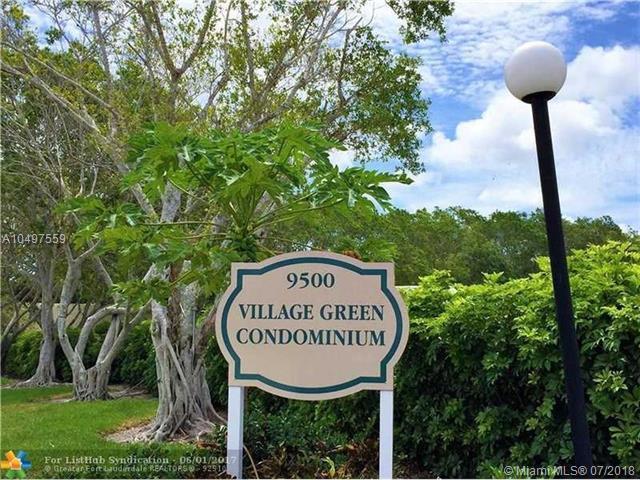 Boca Raton, FL 33428 :: The Riley Smith Group