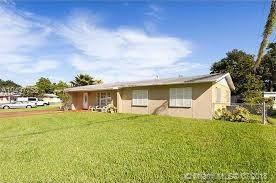 Cutler Bay, FL 33157 :: The Riley Smith Group