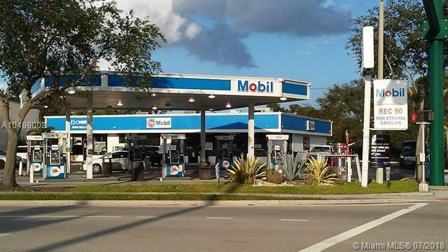 Confidential, Stuart, FL 34997 (MLS #A10498002) :: Stanley Rosen Group