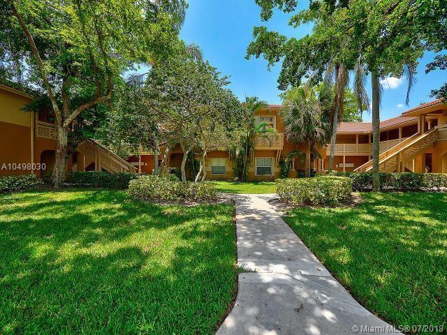 4799 Via Palm Lks #1601, West Palm Beach, FL 33417 (MLS #A10498030) :: The Teri Arbogast Team at Keller Williams Partners SW