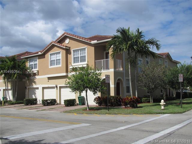 9125 Pershore Pl #8204, Tamarac, FL 33321 (MLS #A10498054) :: The Riley Smith Group