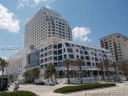 551 N Fort Lauderdale Beach Boulevard H1704, Fort Lauderdale, FL 33180 (MLS #A10498247) :: The Teri Arbogast Team at Keller Williams Partners SW