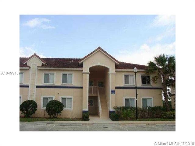 1145 Golden Lakes Blvd #714, West Palm Beach, FL 33411 (MLS #A10499137) :: Green Realty Properties
