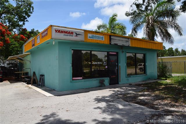 102181 Overseas Hwy., Other City - Keys/Islands/Caribbean, FL 33037 (MLS #A10499620) :: The Teri Arbogast Team at Keller Williams Partners SW