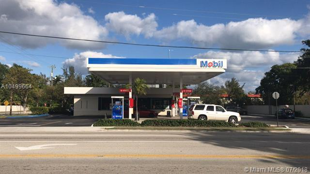 2132 N Andrews Ave, Wilton Manors, FL 33311 (MLS #A10499664) :: The Riley Smith Group