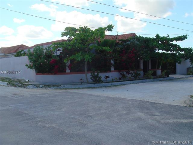 Manzana 52 Lote 4, Other City - Keys/Islands/Caribbean, DR 23301 (MLS #A10500376) :: The Riley Smith Group