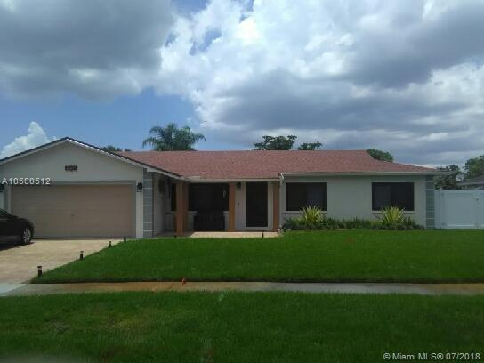 Cooper City, FL 33330 :: The Riley Smith Group